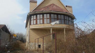 Алматы, р-н Бостандык, мкр. Алатау квартал, Баганашыл