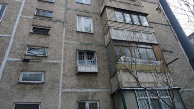 Алматы, р-н Алмалы, ул. Муратбаева, д. 127, кв. 22