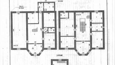 Нур-Султан, р-н Алматы, переулок Темиртау, д.11