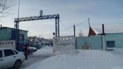 Костанайская обл, Костанай, ул.Киевская 15