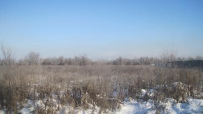 Северо-Казахстанская обл, Кызылжарский район, с. Тепличное
