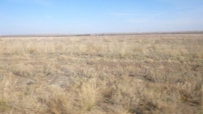 Актюбинская обл, с/о Ключевое Алгинского района