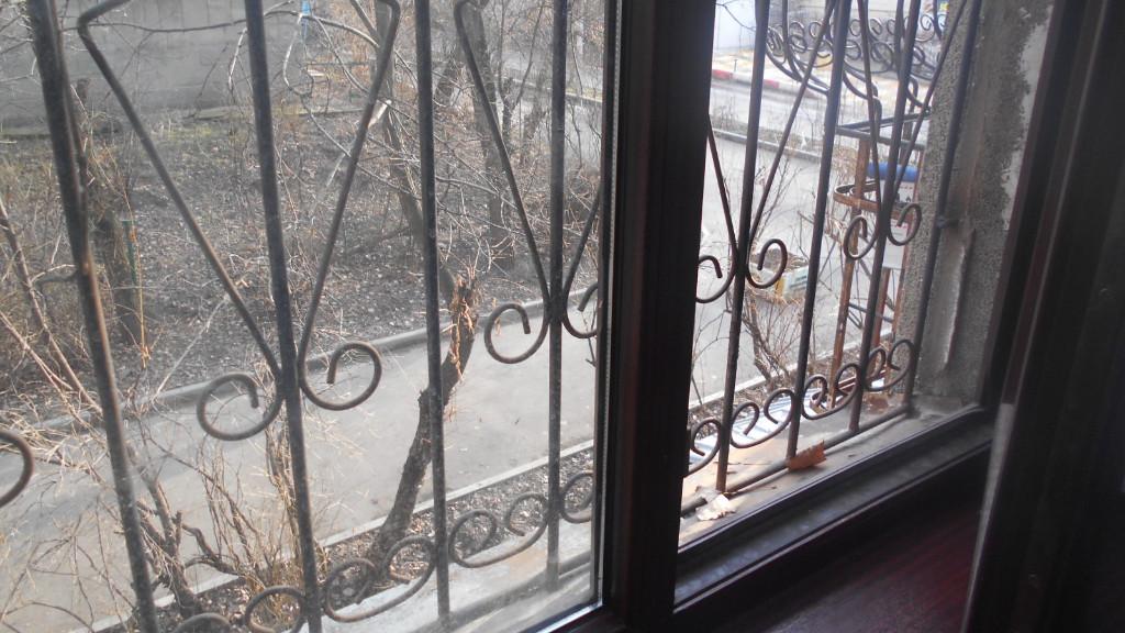 Алматы, р-н Медеу, ул.Хаджи Мукана, д.20, кв.98