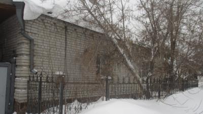 Восточно-Казахстанская обл, Семей, Панфилова, 19