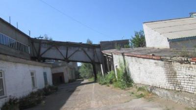 Павлодарская обл, Павлодар, ул. Циолковского 40