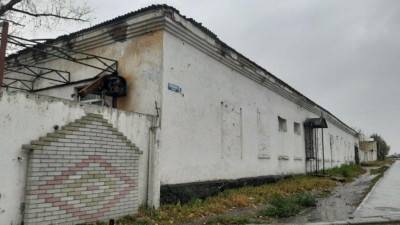 Восточно-Казахстанская обл, Семей, ул.Селевина 35