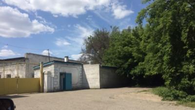 Восточно-Казахстанская обл, Семей, ул. Кабылбаева, 47