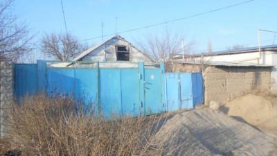 Жамбылская обл, Тараз, ул. Валиханова, дом 105