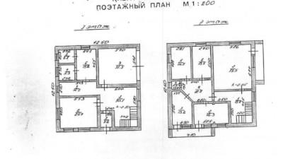 Алматы, р-н Наурызбай, мкр. Карагайлы, ПКСТ мамыр-Кар, д.43