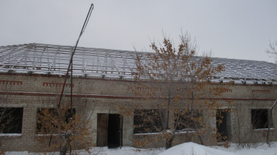 Актюбинская обл, Актобе, Павлова , д. 1А