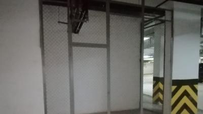 Алматы, р-н Бостандык, Микрорайон Нур Алатау, улица Еркегали Рахмадиев