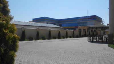 Жамбылская обл, Тараз, ул. Ташкентская, дом 25