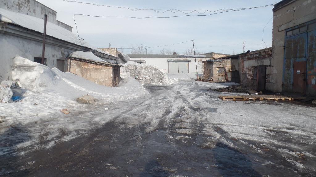 Карагандинская обл, Караганда, р-н Казыбекби, Мельничная 24