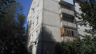 Алматинская обл, Талдыкорган, Микрорайон Самал, д. 9