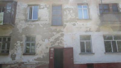 Восточно-Казахстанская обл, Семей, пр.Шакарима д.113 кв 5