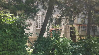 Алматы, р-н Алмалы, ул. Радостовца, д. 39, кв. 18