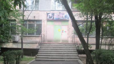 Алматы, р-н Бостандык, Навои, 300