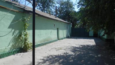 Жамбылская обл, Тараз, ул. Байзак батыра дом 20