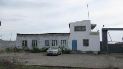Восточно-Казахстанская обл, Семей, ул. Сеченова, д.10
