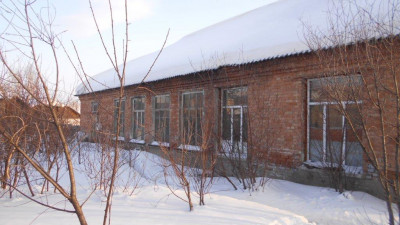 Восточно-Казахстанская обл, Усть-Каменогорск, Подхоз 73