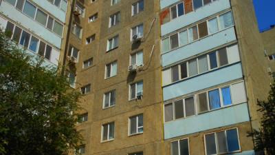Атырауская обл, Атырау, ул.Сатпаева 54, кв. 9