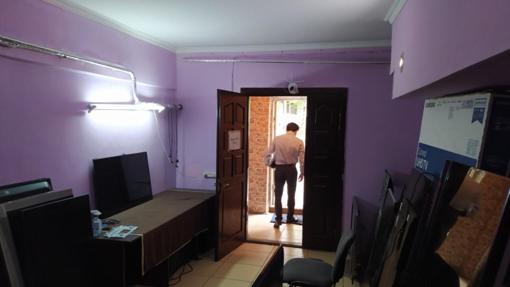 Алматы, р-н Бостандык, ул. Маркова, дом 39