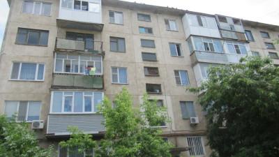 Актюбинская обл, Актобе, район Астана, проспект Абилкайыр хана, дом 57, квартира 11