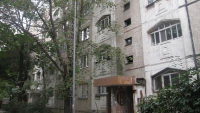 Алматы, р-н Жетысу, мкр.Айнабулак-3, д.159