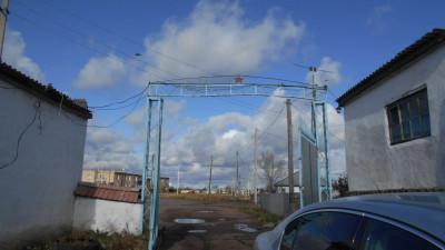 Акмолинская обл, город Акколь, улица Байсеитовой, 1А