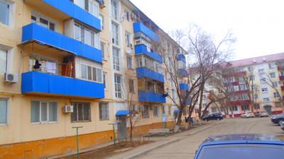 Атырауская обл, Атырау, мкр. Авангард 3, дом 76, кв. 53