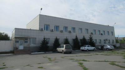 Восточно-Казахстанская обл, Семей, Би-Боранбая, д.93