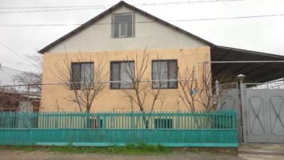 Жамбылская обл, Тараз, ул. Асимова, дом 70