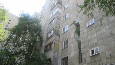 Алматы, р-н Бостандык, ул. Сатпаева , дом 47, кв. 36