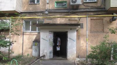 Алматы, р-н Алмалы, пр. Назарбаева, д. 43, кв. 70