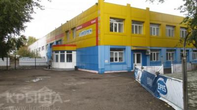 Акмолинская обл, Щучинск, Мичурина 5