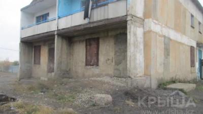 Акмолинская обл, Атбасар, Островского, д. 68, кв. 3
