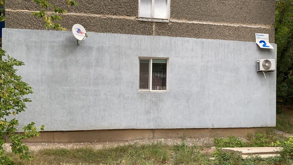 Западно-Казахстанская обл, Уральск, ул. Поповича, д.2, кв.78