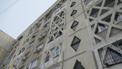Алматы, р-н Алмалы, ул. Кожамкулова, д. 117, кв. 76
