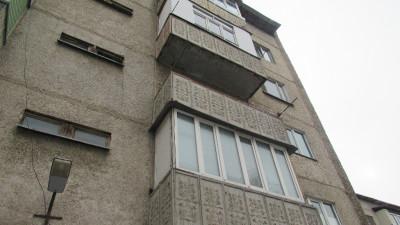 Алматы,  р-н Турксиб, мкр. Жулдыз-1, д. 21, кв. 21.