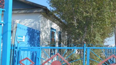 Кызылординская обл, Аральский район, г.Аральск, ул.Момышулы, д.4