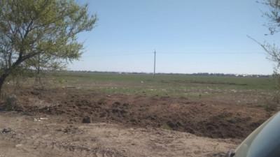 Акмолинская обл, Целиноградский район, в границах Кощинского с/о