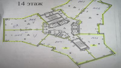 Алматы, р-н Бостандык, пр. Аль-Фараби, д. 15, блок 4В