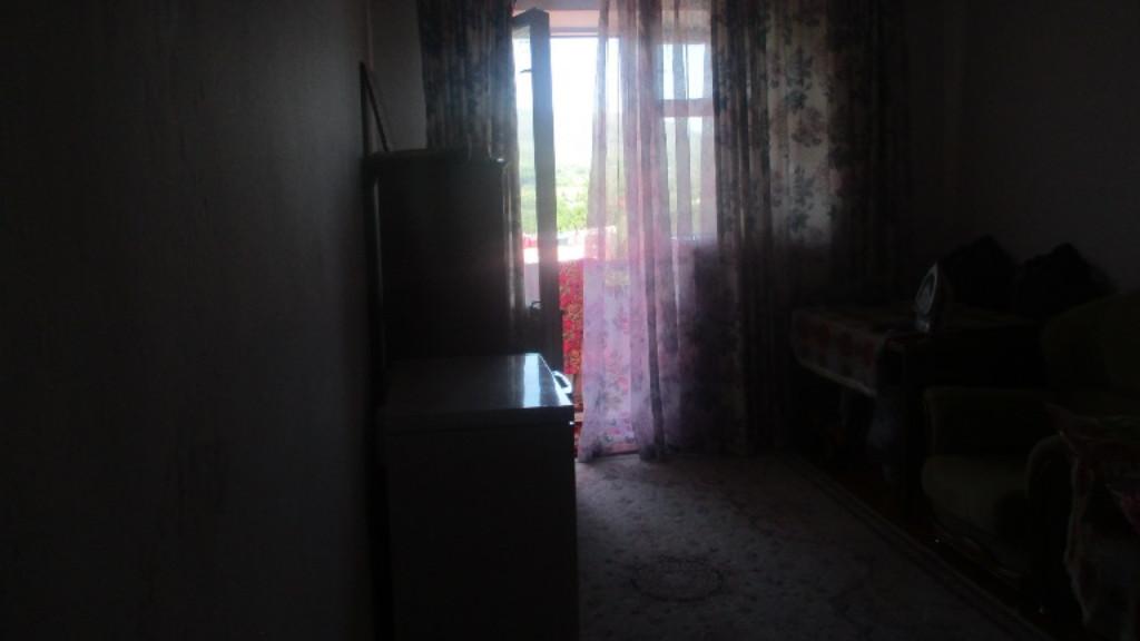 Алматинская обл, город Текели, улица Октябрьская, дом  15