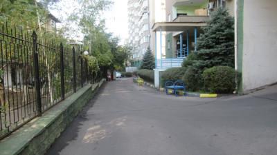 Алматы, р-н Бостандык, ул. Масанчи, д. 98В, п.м. 15 (84)