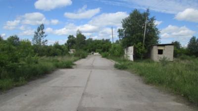 Северо-Казахстанская обл, Петропавловск, Я. Гашека, 26.