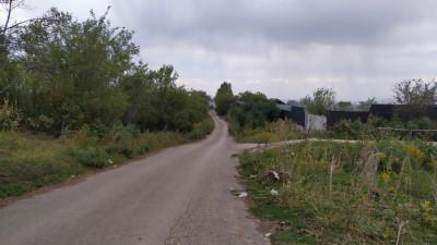 Алматы, р-н Медеу, Горный Гигант