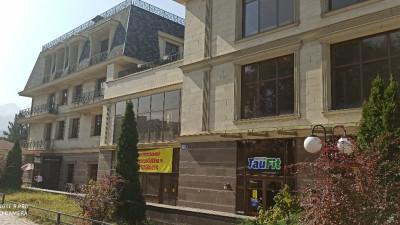 Алматы, р-н Наурызбай, мкр.Таусамалы, 98