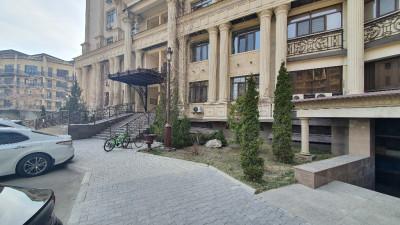 Алматы, р-н Медеу, ул.Омарова, д 33, нп 104