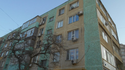 Мангистауская обл, Актау, г.Актау, 11 микрорайон, 4 дом, 63 квартира