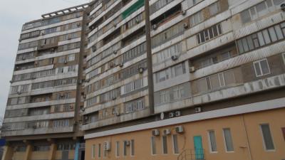 Мангистауская обл, Актау, г.Актау, 12 мкр, 32 дом, 148 кв.